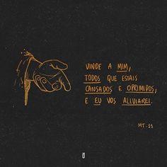 28 Ideas Quotes Bible Verses Faith God Is Jesus Quotes, Bible Quotes, Bible Verses, Christ Quotes, Peace Quotes, Jesus Peace, God Jesus, God Prayer, Jesus Freak