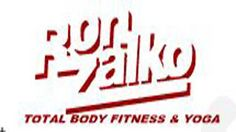 At Ron Zalko Fitness we, specialize in strength, Core, Yoga, Pilates, Aerobics, Spinning & Personal Training and feature:  Large, spacious workout and cardio areas in our gym ... TO READ MORE GO TO www.vhealthportal.com