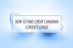 Contact lenses have several benefits to users. Using the right contact lens will bring health advantages and other important physical benefits.