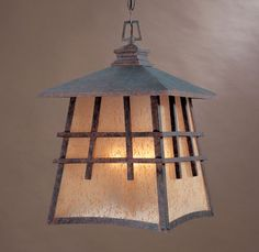 Buy the Designers Fountain Mediterranean Patina Direct. Shop for the Designers Fountain Mediterranean Patina 4 Light Hanging Lantern from the Oak Park Collection and save. Outdoor Ceiling Lights, Outdoor Hanging Lanterns, Craftsman Outdoor Lighting, Tall Floor Vases, Oak Park, Shop Lighting, Pendant Lighting, Lowes Home Improvements, Fountain