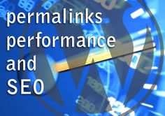 Importance of Using Proper Permalinks In SEO