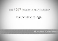 Relationship Rules added a new photo. Distance Love Quotes, Distance Relationship Quotes, First Relationship, Sex Quotes, Dating Quotes, Life Quotes, Advice Quotes, Dating Advice, Girlfriend Quotes
