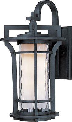 2065 best outdoor lighting ideas luxury outdoor lights images on maxim lighting oakville ee 175 outdoor water wall mount in black oxide lighting outdoor aloadofball Images