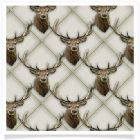 member's free stag backing paper pack cream