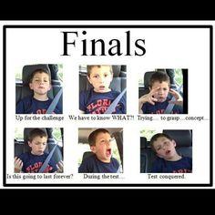 finals -_- pretty funny