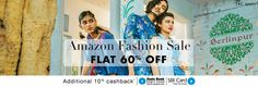 WWW Amazon Online Shopping