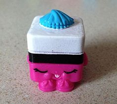 Le' Quorice Shopkins Store, Shopkins World, Awesome Shopkins, Shopkins Figures, Shopkins Season 1, Slime Craft, Moose Toys, Barbie Party, Loom Bands
