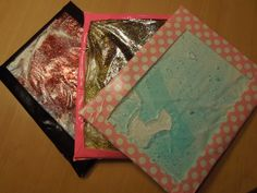DIY Gel Board - all it takes is a foam board (I got a package of 5 small ones that were the perfect size … just a bit bigger than a gallon size baggie), hair gel, gallon size ziploc bags, duct tape, and glitter Sensory Activities, Craft Activities For Kids, Sensory Play, Toddler Activities, Projects For Kids, Crafts For Kids, Travel Activities, Craft Projects, Playing Doctor