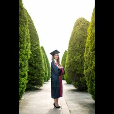 #graduation #graduated #mezuniyet #mezuniyetfotografi #mezun #mezuniyetelbisesi #mezuniyetim #diploma #graduate #antalya #antalyamezuniyet #antalyamezuniyetfotografi