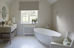Helen Green Design - Country House, Hampshire ©