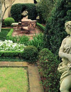 A Graceful Garden 10