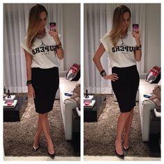 Daniela Cardoso @dani__cardoso Instagram photos | Websta