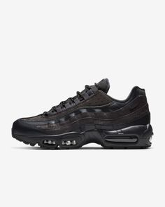 a19e4277fa0af 94 Best 10-Nis shoes sneakers images in 2019