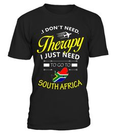 """# I just need to go to South Africa shirt .  Special Offer, not available in shops      Comes in a variety of styles and colours      Buy yours now before it is too late!      Secured payment via Visa / Mastercard / Amex / PayPal      How to place an order            Choose the model from the drop-down menu      Click on """"Buy it now""""      Choose the size and the quantity      Add your delivery address and bank details      And that's it!      Tags: South Africa shirt, South Africa shirts for…"""