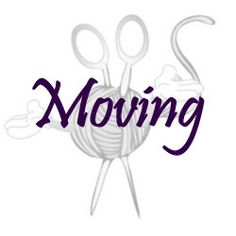 A New House? Top Things to Consider Once You've Moved