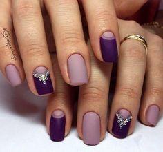 Love the colour combination!