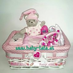 Baby, Pink, Unique Gifts, Baby Humor, Infant, Babies, Babys