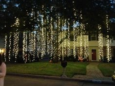 107 best images about Landscape Lighting on Pinterest | Security ...