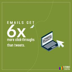 Email marketing drives customer acquisition and retention. Email Marketing, Content Marketing, Affiliate Marketing, Social Media Marketing, Microsoft Advertising, Campaign Monitor, Search Ads, Best Digital Marketing Company, Display Ads