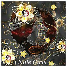 Nole Girls