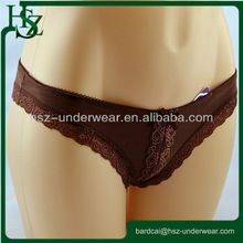 Bikini sexy lace branded women undergarments Best Buy follow this link http://shopingayo.space