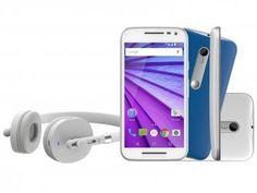 Smartphone Motorola Moto G Music Geração - Dual Chip Câm. Smartphone Motorola, Selfie, Iphone, Quad, Android, Garra, Tela, Stuff Stuff, Motorbikes