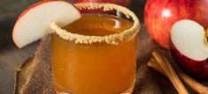 Apple Pie Cider Juice | Omega Recipes