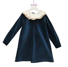 DOT - Joana dress