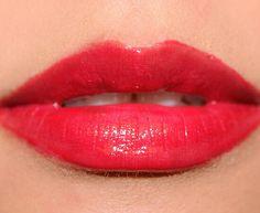 Nars Burning Love Holiday 2014 Lip Gloss