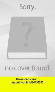 Duttons Navigation and Piloting John Hill ,   ,  , ASIN: B000LKYCA8 , tutorials , pdf , ebook , torrent , downloads , rapidshare , filesonic , hotfile , megaupload , fileserve