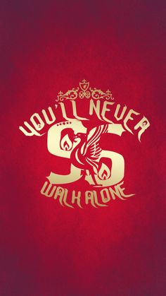Lfc Wallpaper, Liverpool Fc Wallpaper, Liverpool Wallpapers, Mobile Wallpaper, Fc Liverpool, Liverpool Football Club, Soccer Workouts, Red Day, Premier League