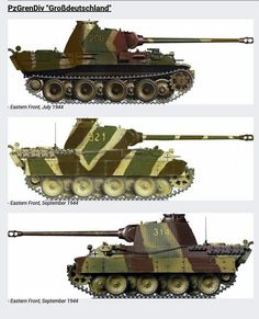 Panzer V Panther ,variants Panzer Iv, Military Armor, Military Aircraft, Camouflage, Mg 34, Tank Destroyer, Military Pictures, Ww2 Tanks, Tank Design