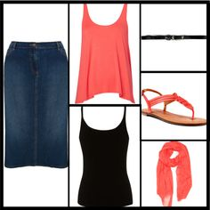 Untitled #44 by haley-spooner on Polyvore