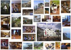 The White Cliffs Hotel