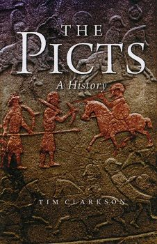 'a valuable resource' – Jessie Denholm (Scottish Genealogist, September * * * * * * * A revised and updated edition of my 2008 book The Picts: a History is now available. Reading Lists, Book Lists, Pictish Warrior, Scotland History, Reading Material, Historical Fiction, History Books, Love Book, Great Books