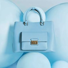 Take your bag collection to the next level this season #bags #accessorize #NewSeasonEdit