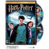 Harry Potter and the Prisoner of Azkaban (Two-Disc Special Edition) (DVD)By Daniel Radcliffe