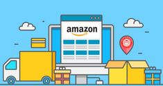 Read a swot analysis of Amazon highlighting its leading strengths, weaknesses, opportunities and threats. Search Advertising, Search Ads, Amazon Inc, Amazon Shows, Tech Branding, Cloud Infrastructure, Consumer Behaviour, Learn Faster, Swot Analysis
