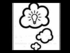 ▶ Que es la semántica?.wmv - YouTube