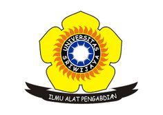 Universitas Sriwijaya Logo Vector