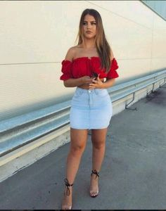 Cute fashion outfits ideas – Fashion, Home decorating Teen Fashion, Fashion Beauty, Fashion Outfits, Womens Fashion, Fashion Spring, Cute Fashion, Fashion Trends, Simple Outfits, Trendy Outfits