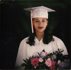 Rashida Jones, American Actress, Actresses, Celebrities, School, Fashion, Female Actresses, Moda, Celebs