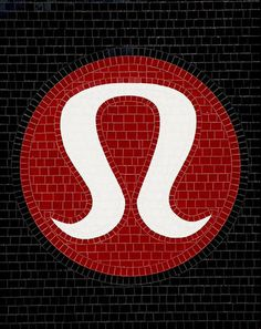 lululemon.  My [other] newest obsession.