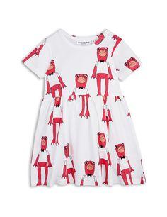 35a64bb5c9eb 9 bästa bilderna på Baby clothes   Kids outfits, Babies clothes och ...