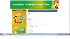 CARA MUDAH DAFTAR Tes STIFIN ONLINE - Rumah STIFIn Makassar