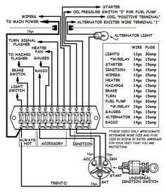 Ezgo Golf Cart Wiring Diagram Wiring Diagram For EZGO Volt - 36 volt ez go golf cart wiring diagram