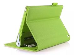 Cool Lenovo Yoga 2017: Case For Lenovo Yoga Tablet 2 8 inch 830/830f 850/850f Slim Folding Leather Stan...  planshetpipo Check more at http://mytechnoworld.info/2017/?product=lenovo-yoga-2017-case-for-lenovo-yoga-tablet-2-8-inch-830830f-850850f-slim-folding-leather-stan-planshetpipo