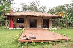 casa-rustica-e-colonial-de-praia-RAC-Arquitetura.jpg - OneDrive