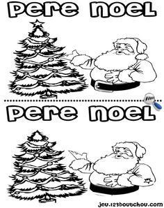 5differences-pere-noel-2.jpg (475×600)