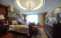 warm interior design - Google Search